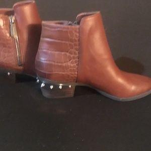 New Sam Edelman boots - sz 7.5